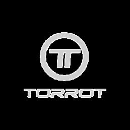 Distribuidor oficial Torrot Eléctrics