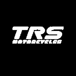 Distribuidor oficial TRS